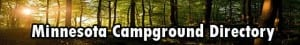 Campground-Directory-Banner