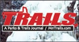 MN Trails Tile Ad