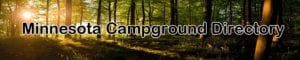 MNCampground-Directory-Banner