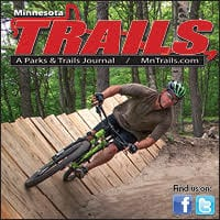 MnTrails Ad