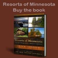 Resort-Book