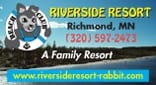 Riverside Tile Ad