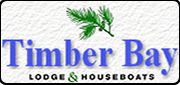 timber-bay-lodge