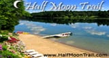 half-moon-trail-NW1