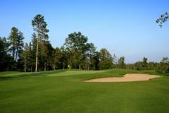 Timberlane Golf