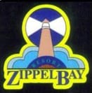 Zippel Bay logo
