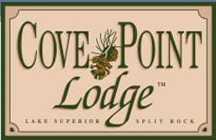 Cove-Point-Lodge-Group