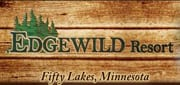 edgewild-resort-tile-ad