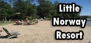 Little-Norway-Resort-Tile-Ad