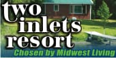 Minnesota-Resorts-Lodging-Northwestern Region_clip_image001