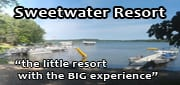 Sweetwater-Resort-Tile-Ad2