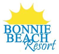 Bonnie Beach Resort logo