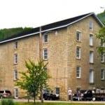Picwik Mill