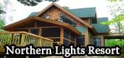 Northern-Lights-Resort-Cabin