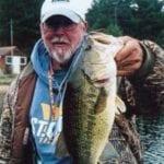 craguns-fishing