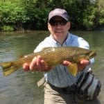 on-the-fly-fishing