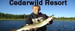 cedarwild-resort-ad