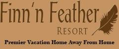 Finn N Feather Resort