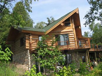 little marais lakeside cabins little marais mn