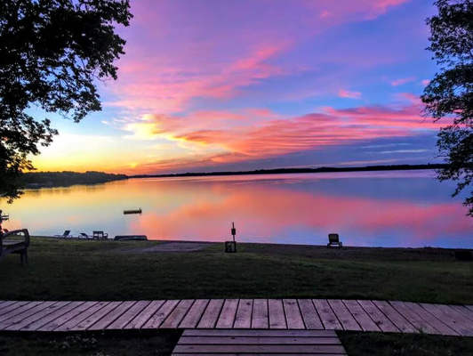 Otter Tail County Resorts | Central MN | Minnesota Resorts